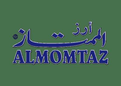 Al-Momtaz