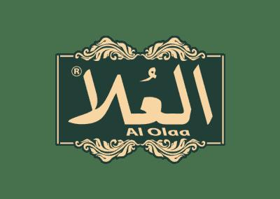 Al-Olaa